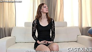 Naughty Teen In Reality Porn