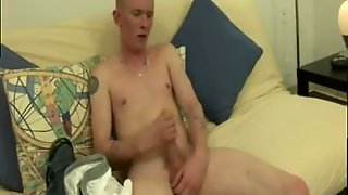 Movies Of Straight Hairy Cowboys Naked Only