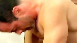 Missionary Anal, Adult Gay, Anal Ass Gay, B Ondage, B Oys, Cock Toys, Own Cock Inass, Gay Bondage Boys