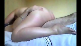 Milf Wife Loves The Cock