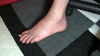 Foot, Foot Fetish, Foot Hd, H D, Amateur Foot, Foot Fetish Amateur, Footfetish Femdom, Foot Fetish Femdom