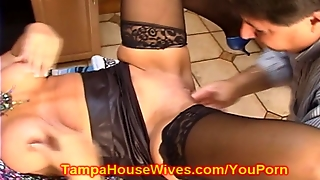 Mom Mature, Big Mother, Old Big, Bigtits Mom, Mature With Big Tits, Mom Whore, House Wife Mom, Mother Tits, Old And Mature, Milfhousewife