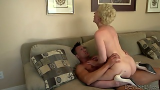 H D, Hd Missionary, Missionary Hardcore, Mature Gets Fucked, Blowjob Pussy, Pussy Blowjob, Pussyblow Job, Her Own Pussy