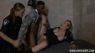 Bigass, Amateurcasting, Let's Go Fuck, Czechcasting Amateur, Blowjob Couch, Fake Black, Interracialcasting, Blowjo Bblack