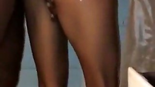 Black Amateur, Black Ebony Anal, M Black, Anal Dutch, Ebon Y Amateur, Ebony An A L, Dutch Black, Blackandebony