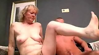 Old Vs Young, Young Vs Old, Old N Young, Hairy Old Granny, Pussy Young, Young Hairy Fucked, Hairy Pussy Chubby, Chubby Hairypussy