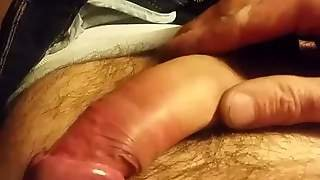 Gay, Gay Hd, Gay Masturbation, H D, Polishing, Masturbationgay, M Asturbation, H D Gay, H D Masturbation, Masturbation And Gay