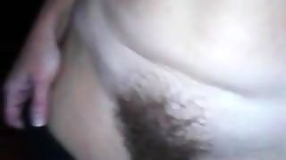 Wife's Beautiful Pussy