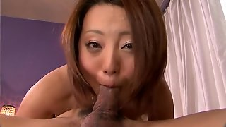 Japanese Hd, Japanese To, Uncensored Hd Japanese, Japanese Videos, Uncensored Videos, Videos Japanese, Japanese Uncensored Videos, Videos In Hd