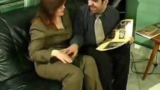Russian Mature Laura By Snahbrandy Russian Cumshots Swallow