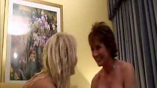 British, British Milf, Milf Amateur, British Amateur, British Milfs, Amateur British, Amateur Milfs, British Amateur Milf