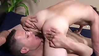 Free Gay Teen Sex Movies With A Rock-Hard