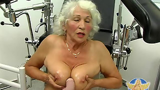 Hd Orgasm, Huge Tits Bbw, Chubby Hairy Solo, Busty Cougar, Old Ladies, Mother Solo Hd, Granny With Big, Bbw Ladies, Bbwmature Granny, Big Breasts Boobs