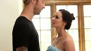 Kendra Lust Mother In Law
