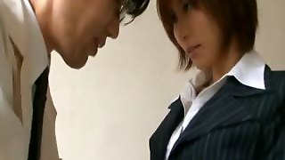 Reality, Asian Hairy, Teacher Hot, Asian Fetish, Asahina Akari, Uniform Japanese, Asian Japanese Teacher, Teacher Reality