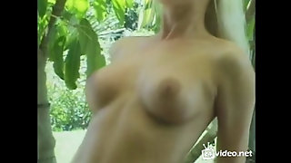 Bottom, Anal Orgasm Hd, Anal Masturbation Hd, Orgasmsolo Hd, Ejaculation Solo, Oral Old, Oral Blowjob, Silvia Anal, Fuck For The Job, Straighttotheass