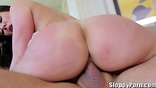 Kinky Milfs Getting Fucked In This Incredible Compilation
