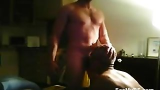 Gay, Cock, Gay Cock, Sucks, Cock Gay, Sucks Cock, Mature Cock, Mature Wants Cock
