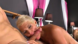 Anal Mature, Milf Mature, Mature Like Anal, Mature Wants Anal, Milf Matures, A Na L, Milf And Mature, Mature In Anal, Milf Anal Mature, Mature Has Been