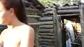 Teen Hardcore, Outdoor Teen, Outdoor Amateur, Amateur Brunette Teen, Teen Outdoors, Amateur Hard Core, Brunette Outdoors, Brunet Te, Amateur Teen G, Brunette Teen Amateur