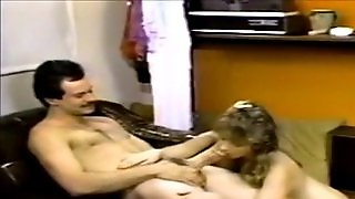 Vintage Blowjobs, Vintage Blonde, Swallow Cumshot, Blonde Does Blowjob, Blowjobcumshot, Babes Swallow, Cumshotswallow, Blondebabes