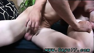 Straight To Gay Mind Control Free Video And Hot Nude Boy Sed