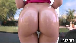 Big, Milf Big, Big Cock Ass, Blondemilf, Oiled Asses, Cock Ass, Cock Boobs, Ass Big Boobs
