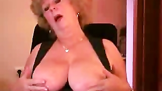 Mature 1 By Chocholo Mature Mature Porn Granny Old Cumshots Cumshot