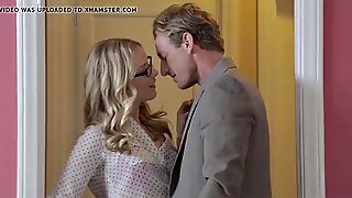 Obsession, In Office, One, Babes Creampie, Handjob Office, Off Ice, Starring, Handjob At The Office