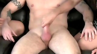 Filming Some Real Hot Porn With Sexy Amateur Milfs I Met Via Dates25.com