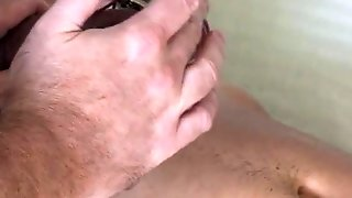 Free S Adult Male Gay Sex I Had Done This Before, And