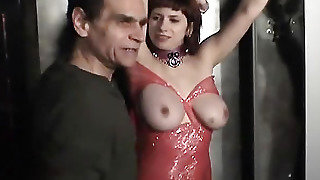 Three Some, Brunette Fetish, Between Her Tits, H Ard, Ts Bigtits, As Big Tits, Big Tits Gets, Shows Big Tits