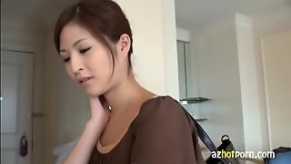 Azhotporn.com - Teacher In Blackmail Room