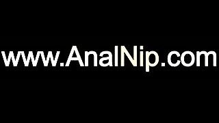 Real Whore Anal Sexing From Japan Tokyo