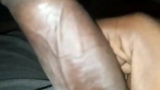 Indian Huge Dick Flashing
