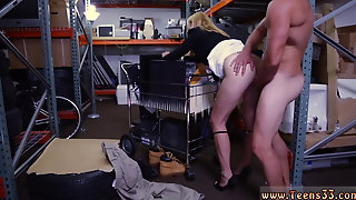 Big Dick Cougar Reality And Millian Blu Blowjob Hot Milf Banged At