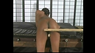 Caning 7