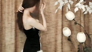 Hot Korean Tittywebcamgirls. Com