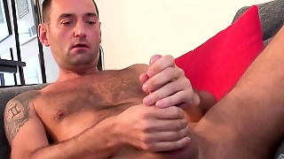 Solo Masturbation, Chris, Masturbation Solo, Rubgay, Solo Twinks, Masturbationgay, Are You Gay, Gaysolo