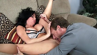 Busty Milf, Big Tits Rough, Hard Core Hd, Mom In Blowjob, Mom In Hd, Mo'm, Hd Blow Job, Some Big Tits, Pussy Rough, Busty Does Blowjob