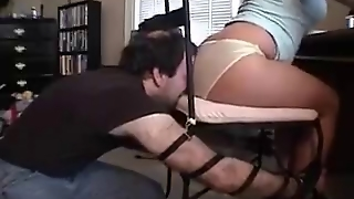 Doggy Style, Face Sitting, Milfs, Matures, Femdom, Wife