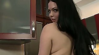 Hd Nipples, Sucking Of Boobs, Nipples Toys, Huge Silicone, Big Pussy Shaved, Sucking Nice, Big Tits Out, Natural Nipples