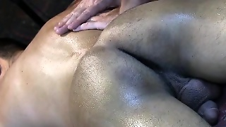 Gays, Gay Group, Gay Hunks, Gay Amateur Group, Sexgayp, Amateurgroup, Sex With Gay, Ama Teur