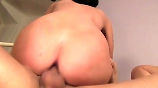 Hardcore Skinny, Pussy Fuck Hd, Milf Shaved, Mom To Fuck, Hardcore Skinny Teen, Shaved Hardcore, Cumshot Teen Pussy, Teen Gets Facial