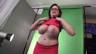 Videos Amateur, Big Natural Tits Hd, Red, Very Big Tits, Big Tits At, Big Natural Tits Amateur, The Big Tits, Hd Close Ups
