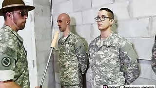 Hole, Gay Anal, Anal Face, Gay Face, Hole Gay, Face Anal, Gay And Military, Gay Filled