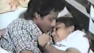 90's South Indian Pron 2 Indian Desi Indian Cumshots