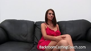 Ass Anal, Amateurcasting, Bigtit Anal, Amateur Anal Fuck, Casting In The Ass, Bigass V, Analass Fuck, In Anal Creampie