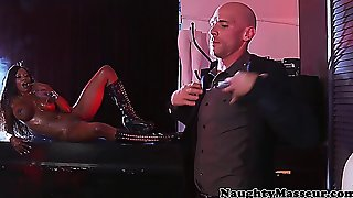 Ghetto, Bigtits, Older, Straight, Cumshot, Anus, Boots, Assfucked, Old, Massage, African