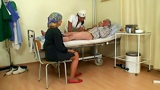 Nurse Fuck, Oldman Fuck Young, Grand Pa Vs Teen, Fuck A Man, Old And Fun, Youngandold, Youngold, Old And Teen Porn, Fuck With Grandpa, The Horny Nurse